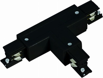Light Prestige LP-553 3F T Connector Black
