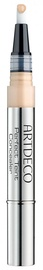 Artdeco Perfect Teint Concealer 1.8ml 12