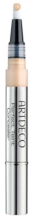 Artdeco Perfect Teint Concealer 1.8ml 12