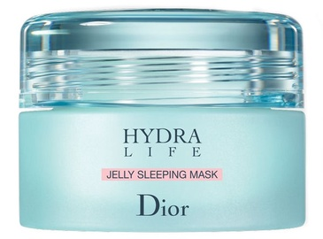 Christian Dior Hydra Life Jelly Sleeping Mask 50ml