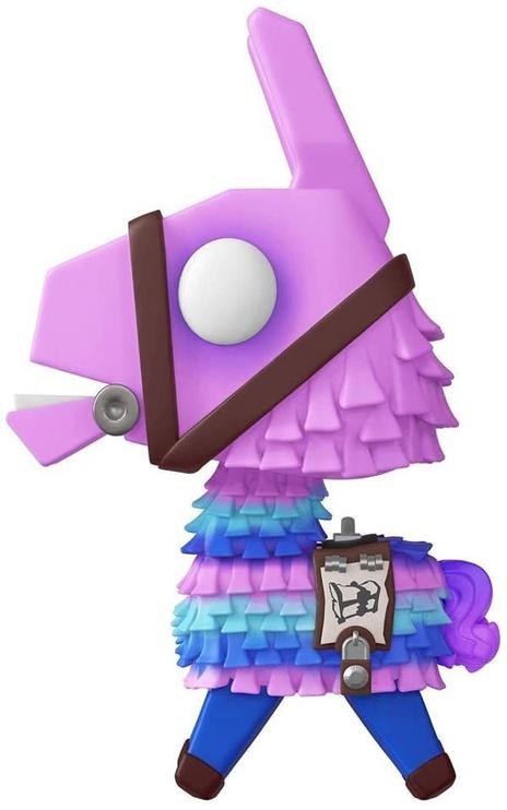 Žaislinė figūrėlė Funko Pop Games Fortnite Loot Llama 511