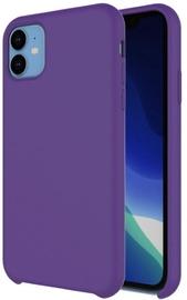 Чехол Riff, фиолетовый