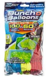 Õhupall Avatar Water, 37 tk
