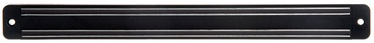 Maku Magnetic Knife Rack 33cm