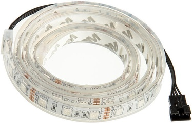 Phanteks Multicolor LED Strip 2m