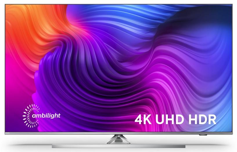 """Televiisor Philips 58PUS8506/12, Direct LED, 58 """""""