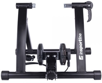 inSPORTline Gibello Cycling Trainer