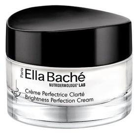 Näokreem Ella Bache Brightness Perfection Cream, 50 ml