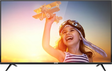 Televizorius TCL DP600 Series 50DP600