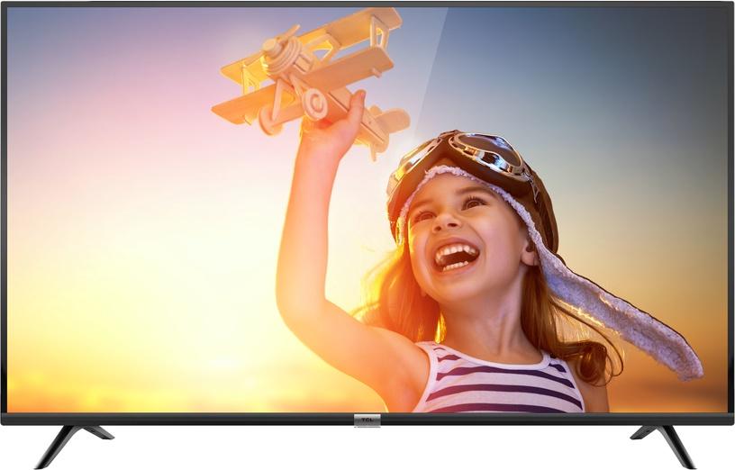 Televizorius TCL 50DP600
