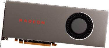 Sapphire Radeon RX 5700 8GB GDDR6 PCIE 21294-01-20G