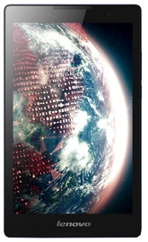 Planšetinis kompiuteris Lenovo IdeaTab Tab 2 A8-50F 16GB Blue
