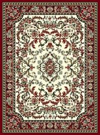 Ковер ALFA TAPIJTFABRIEK Shiraz 2999 R45, 110x60 см