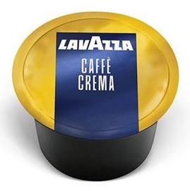 Kafijas kapsulas Lavazza Blue Caffe Crema 9 g., 100 gab.