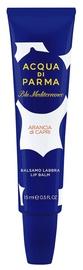 Acqua Di Parma Blu Mediterraneo Arancia Di Capri Lip Balm 15ml