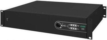 Ever UPS Sinline 1600 2U