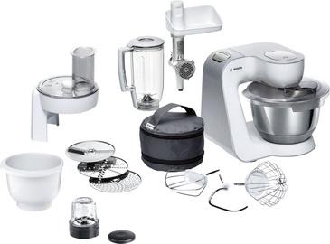 Köögikombain Bosch MUM58257