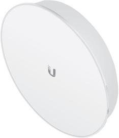 Ubiquiti PowerBeam M PBE-M5-400-ISO