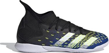 Adidas Predator Freak.3 IN Junior FY0614 Black 38