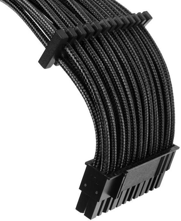 BitFenix Alchemy 2.0 BQT SP10 PSU Cable Kit Black