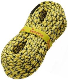Tendon Master Rope 9.7mm Yellow 8m