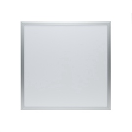 Šviestuvas LED Panel 1x40W 4000K