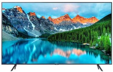 "Televiisor Samsung BE43T, 43 """