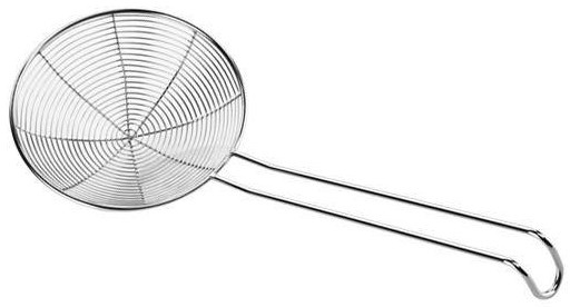 Ситечко Tescoma Spiral Skimmer