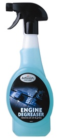 Astonish Car Care Engine Degreaser