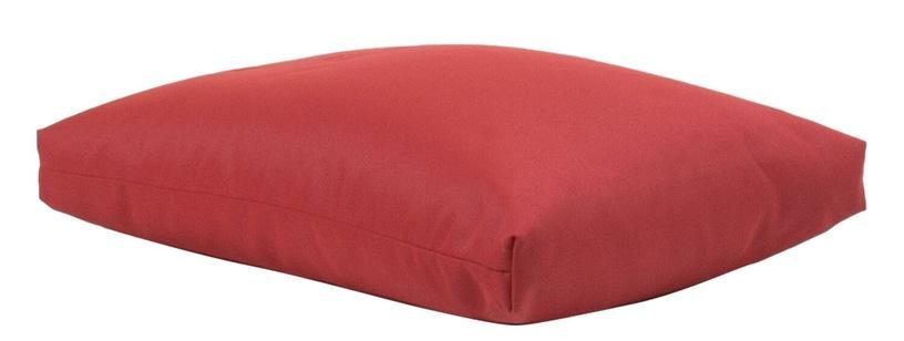 Кресло-мешок Home4you 873, красный