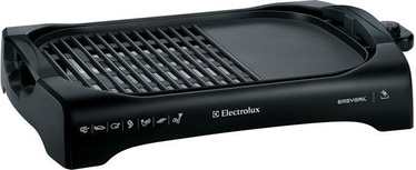 Electrolux Grill Electric ETG340 Black