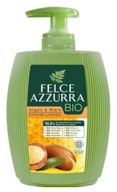 Felce Azzurra Bio Argan & Honey Liquid Soap 300ml