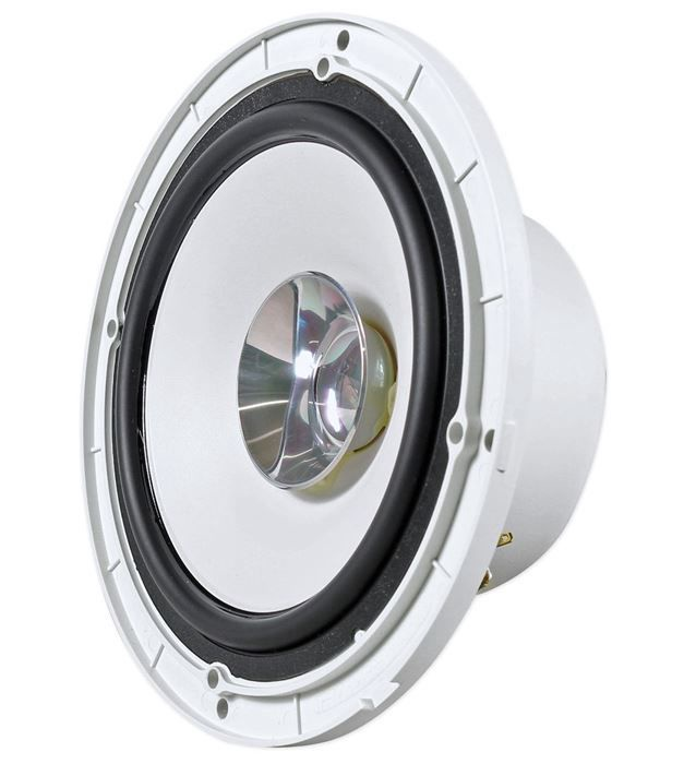 PIONEER TS-MR1600