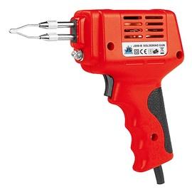 Jootepüstol Vagner SDH JS98-B HQ085, 100 W
