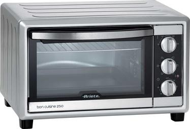 Ariete 984 Bon Cuisine 250