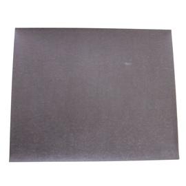 Keturkampis šlifavimo lapelis Vagner SDH 103.00, Nr. 2000, 280x230 mm, 10 vnt.