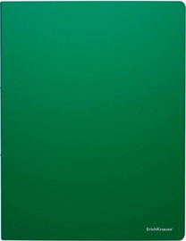 ErichKrause Ring Binder Classic A4 Green