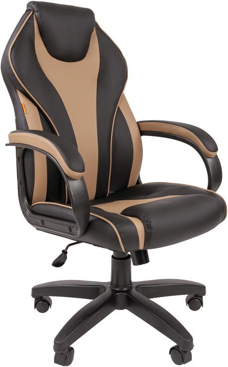 Kontoritool Chairman Office Chair 299, roosa