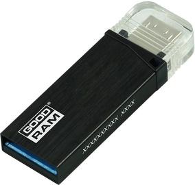 Goodram OTN3 OTG 16GB USB 3.0
