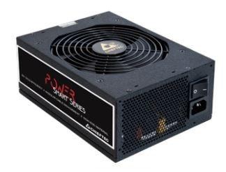 Chieftec PSU Power Smart Series 1250W