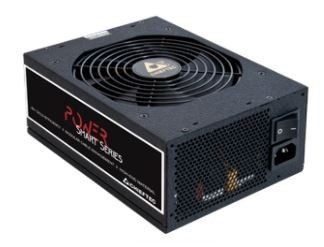 Chieftec PSU Power Smart Series 1250W