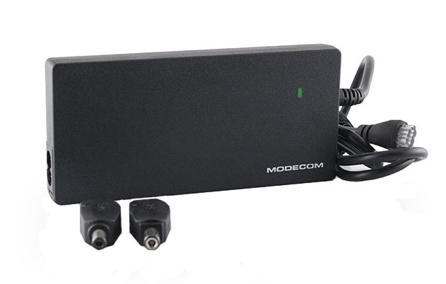 Modecom Royal AC adapter for Toshiba 90W
