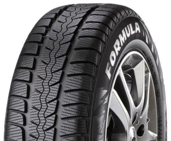 Automobilio padanga Formula Winter 215 60 R16 99H XL