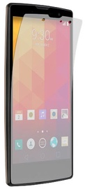Ex Line LG H502F Magna Screen Protector Glossy