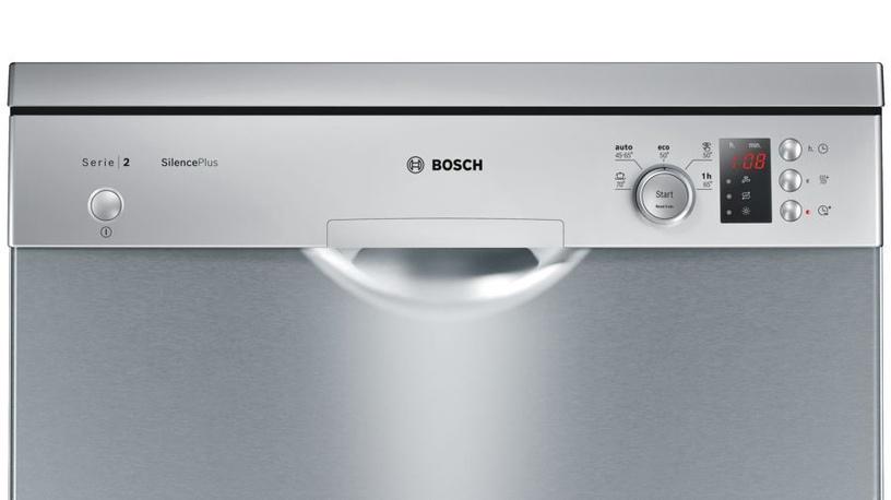 Bosch SMS25KI00E