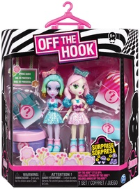 Spin Master Off The Hook Best Friends Forever Dolls Assortment 6045574