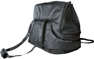 Trixie Riva Carrier Black