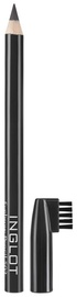 Inglot Eyebrow Pencil 1.16g 502