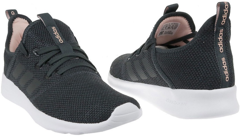 Adidas Cloudfoam Pure DB1165 38 2/3