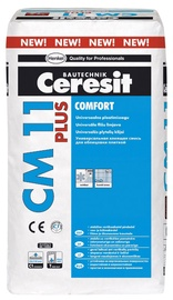 Flīžu līme Ceresit CM11, 5 kg